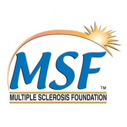 Help Multiple Sclerosis Foundation Grant 30 Wishes for 30th Year